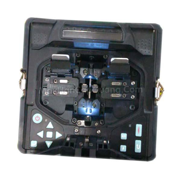 skycom-t-207x-fiber-fusion-1