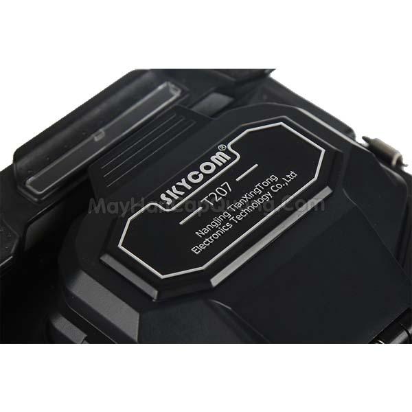 skycom-t-207x-fiber-fusion-2
