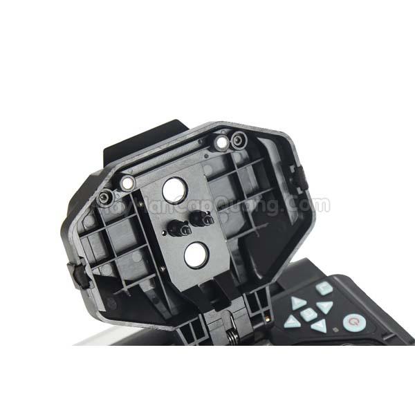 skycom-t-207x-fiber-fusion-4