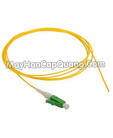 Dây nối quang – Dây pigtail SC/UPC 0.9 dài 1-1.5m