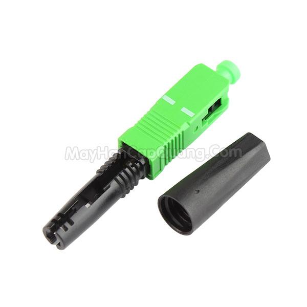fast-connector-sc-apc-2