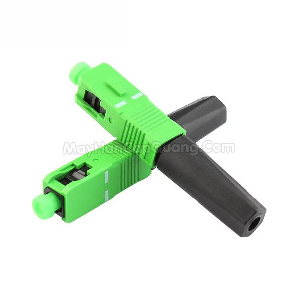 fast-connector-sc-apc-3