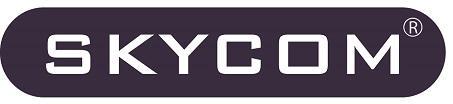 logo-skycom
