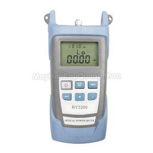 Máy đo công suất quang RY3200A