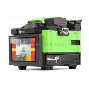 Máy hàn cáp quang IFS-15H