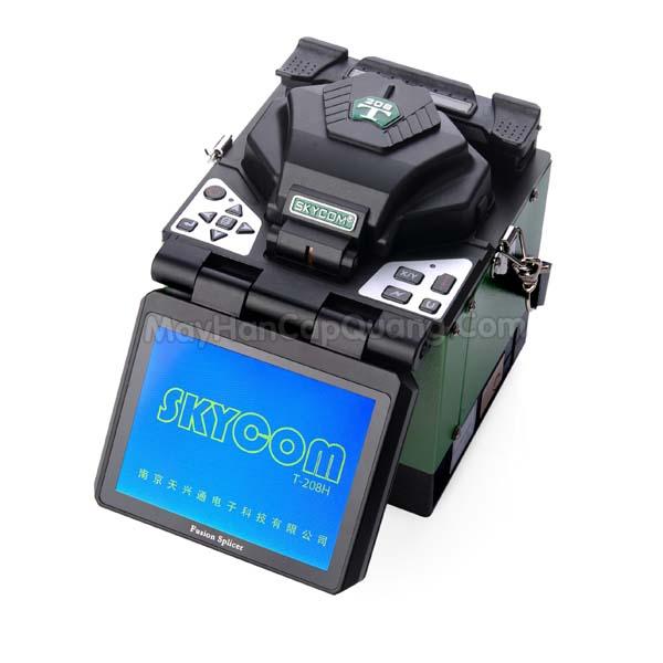 may-han-cap-quang-skycom-t208h-1
