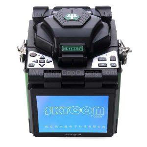 may-han-cap-quang-skycom-t208h-2