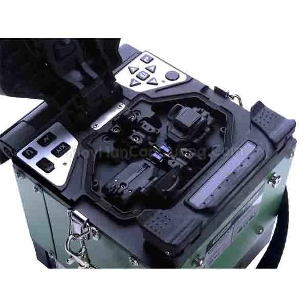 may-han-cap-quang-skycom-t208h-7