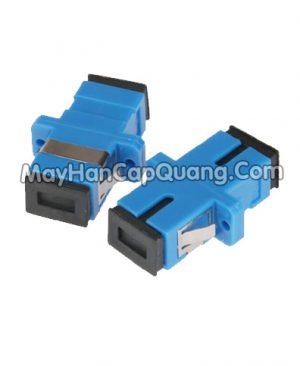 adapter-sc-upc