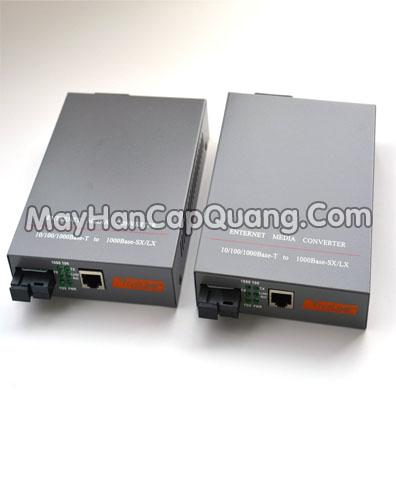converter-quang-dien-netlink-htb-gs-03-4