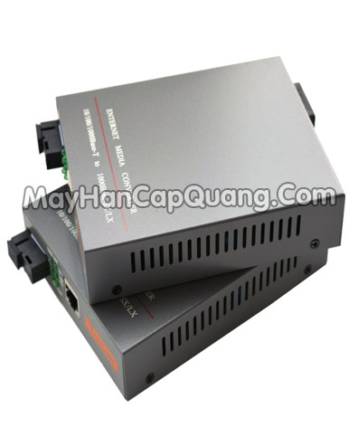 converter-quang-dien-netlink-htb-gs-03
