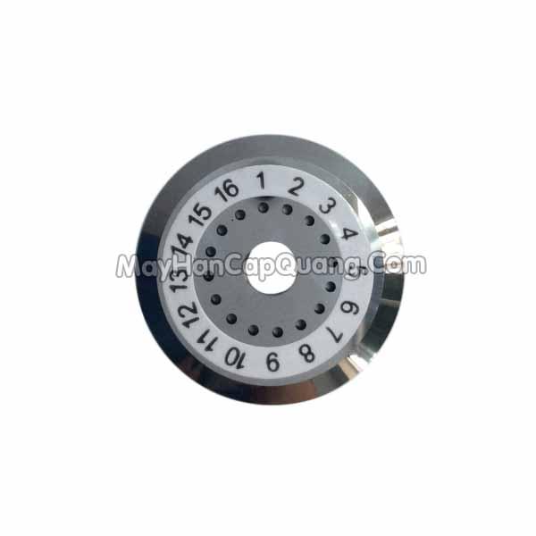 luoi-dao-cat-soi-quang-inno-vf-15-h